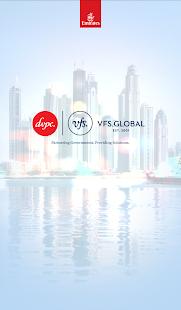 DVPC GLOBAL - náhled