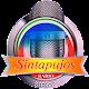 SIN TAPUJOS Download on Windows