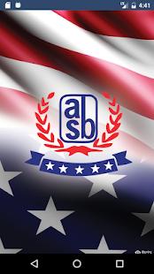 AmeriState Bank - náhled