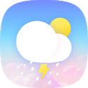 Weather Forecast - Weather For Life icon
