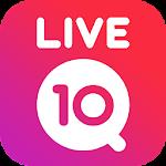 Live10 - Shopping Made Social. 5.12.5