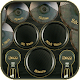 Drums Android apk