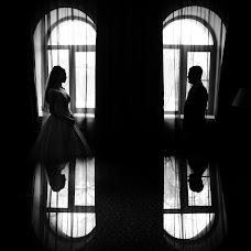 Wedding photographer Marina Lelekova (nochbezzvezd). Photo of 14.03.2018