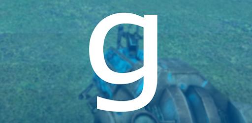 Pro Garry's Mod Gmod for PC