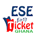 Download EseTicket Ghana Scanner For PC Windows and Mac