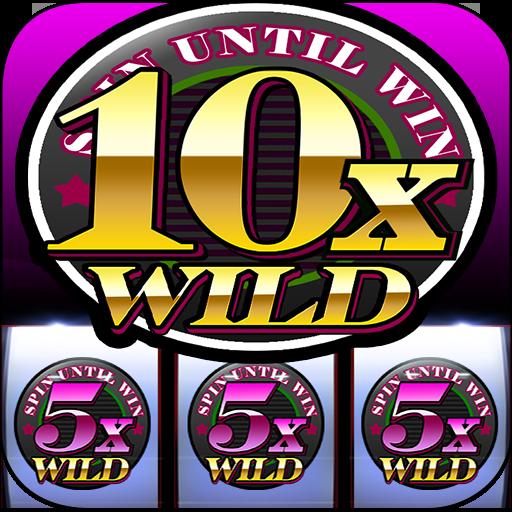 AAA CASINO - Free Vegas Slots 博奕 App LOGO-APP開箱王