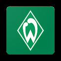 SV Werder Bremen icon