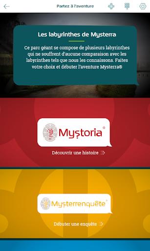 Mysterrau00ae 0.216 {cheat|hack|gameplay|apk mod|resources generator} 2