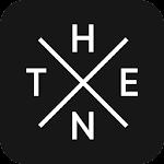 Thenx 4.0