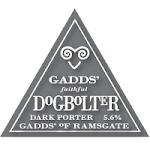 Gadds Dogbolter