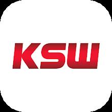 KSW Download on Windows