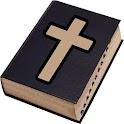 Zulu Bible icon