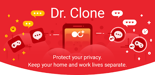 Dr  Clone 64Bit Support - Apps on Google Play