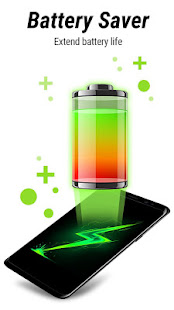 App Speed Booster - Phone Booster, Cache Cleaner APK for Windows Phone