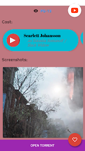 Movie Magnet App Download For Android 4