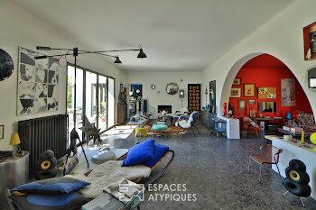 maison à Hyeres (83)