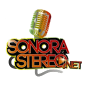 Sonora Stereo Net
