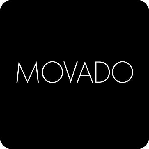 Movado BOLD Connected