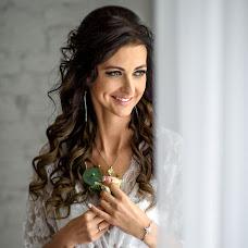 Wedding photographer Svetlana Naumova (svetlo4ka). Photo of 30.08.2017