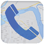 True ID Caller Name & Location with Address APK icon