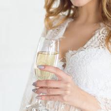 Wedding photographer Aleksandra Onischenko (aleguz252525). Photo of 07.07.2017