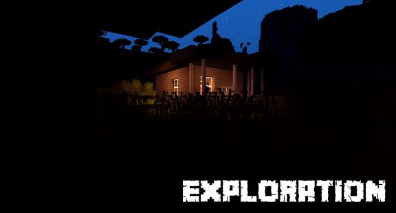 Tải Game Exploration