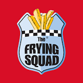The Frying Squad