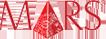 MARS Indonesia Logo