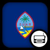Guam Radio