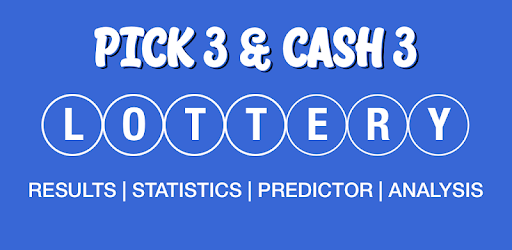 Pick 3 & Cash 3 - Lottery Results & Predictor - Apps on