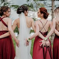 Wedding photographer Dzhulustaan Efimov (Julus). Photo of 31.07.2018
