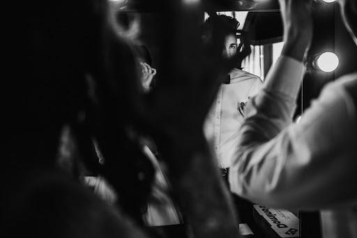 Свадебный фотограф Максим Артемчук (theartemchuk). Фотография от 06.09.2017