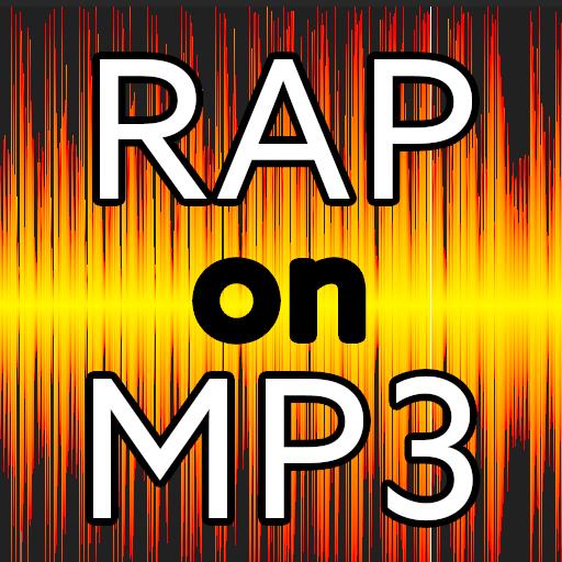 rap csatlakoztassa a dalokat társkereső oldalak északnyugati arkansasban