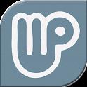 Milli Piyango Oyunları icon