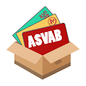 ASVAB Flashcards icon