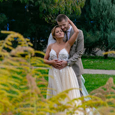 Wedding photographer Cristian Stoica (stoica). Photo of 03.10.2018