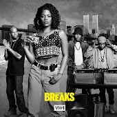 The Breaks