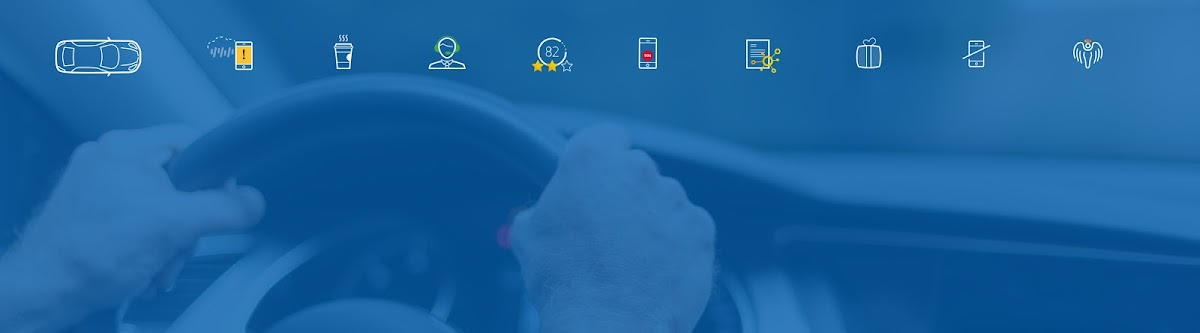 Dolphin Technologies Case Study   Google Cloud