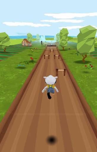 Cemil Runner