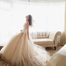 Wedding photographer Lera Kornacheva (lera479). Photo of 30.11.2017