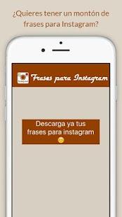 Frases-para-Instagram 6