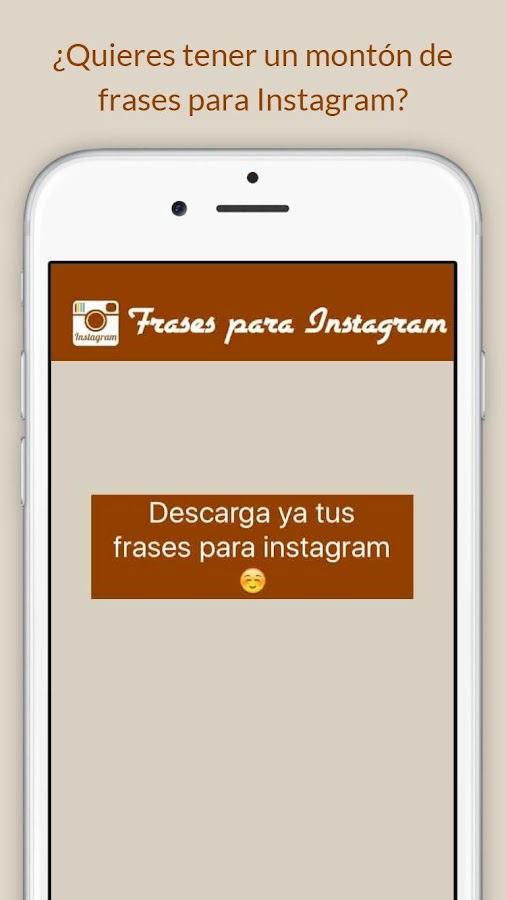 Frases-para-Instagram 15