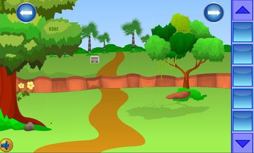 アクションゲーム おすすめアプリランキング -Appliv