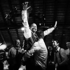 Wedding photographer Marcelo Damiani (marcelodamiani). Photo of 27.11.2018