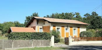 maison à Cauna (40)