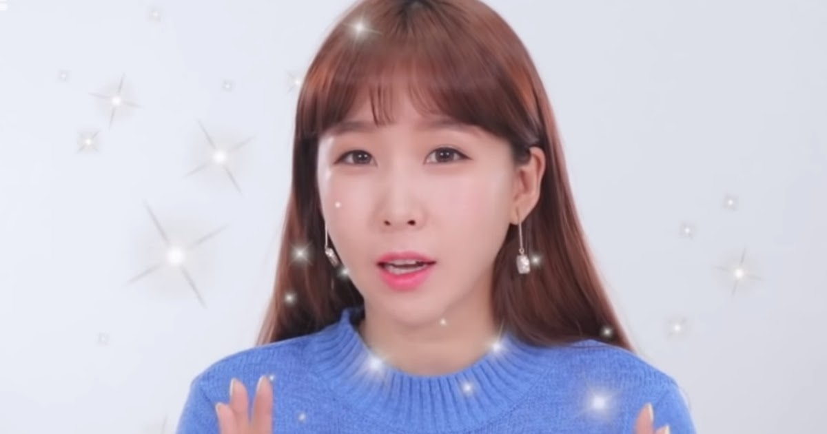Crayon Pop S Way Reveals How K Pop Idols Deal With Sweaty Armpits Koreaboo