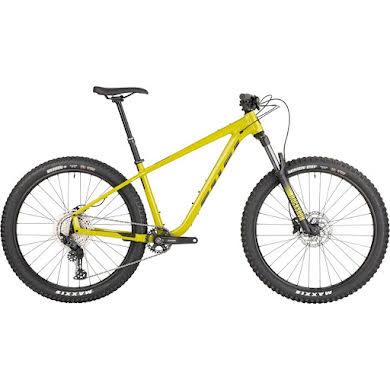 """Salsa Timberjack SLX 27.5+ Bike - 27.5"""""""