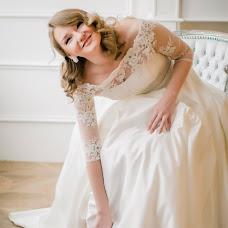 Wedding photographer Danya Belova (dwight). Photo of 02.05.2017