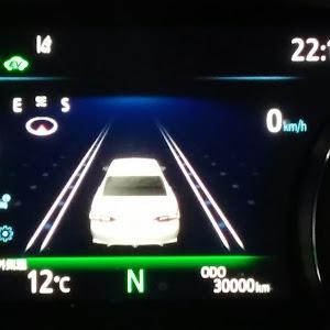 カムリ AXVH70のカスタム事例画像 深田たくみさんの2021年01月22日23:40の投稿