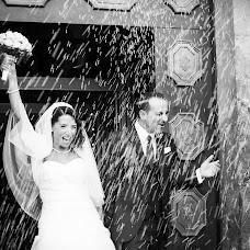 Wedding photographer elena aruta (aruta). Photo of 10.09.2014